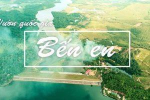 Tour Thanh Hóa Lam Kinh – Vườn quốc gia Bến En – Trong Ngày