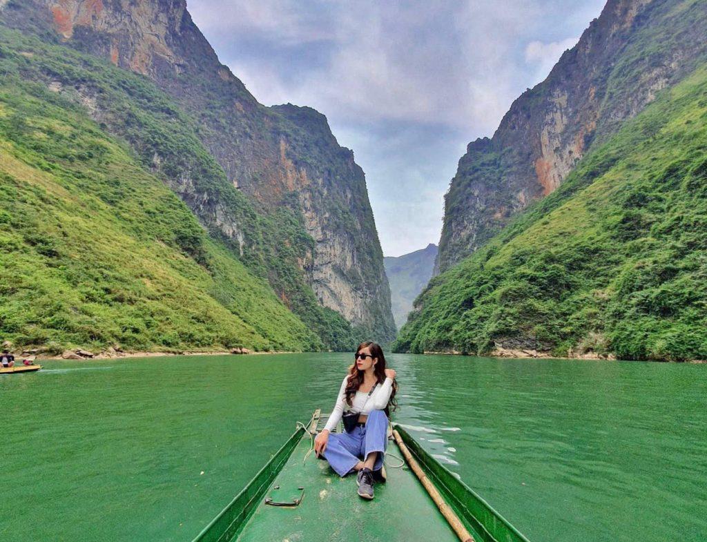 Tour Thanh Hóa Hà Giang 4 ngày 3 đêm