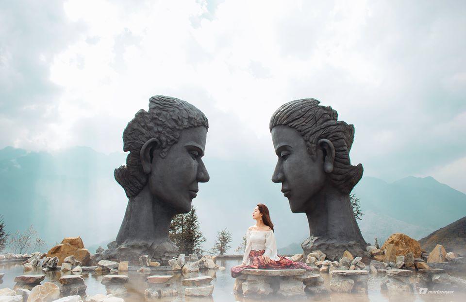 Tour Thanh Hóa Sapa 3 ngày 2 đêm giá rẻ