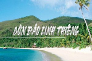 Tour Thanh Hóa Côn Đảo 3 ngày 2 đêm bay thẳng Bamboo